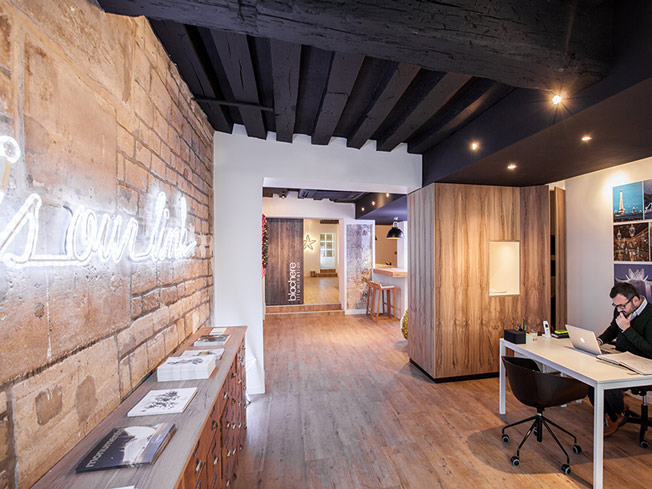 moha architecture agence moha architecture intrieure et dcoration intrieure paris blachre illumination studio in