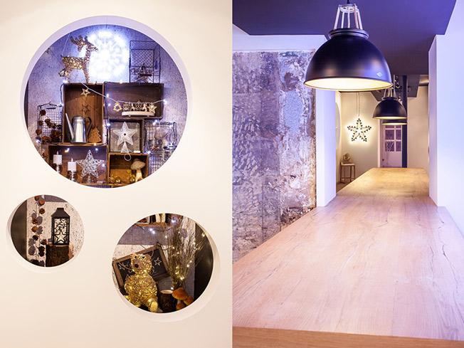 Blachère Illumination studio in Paris (3)