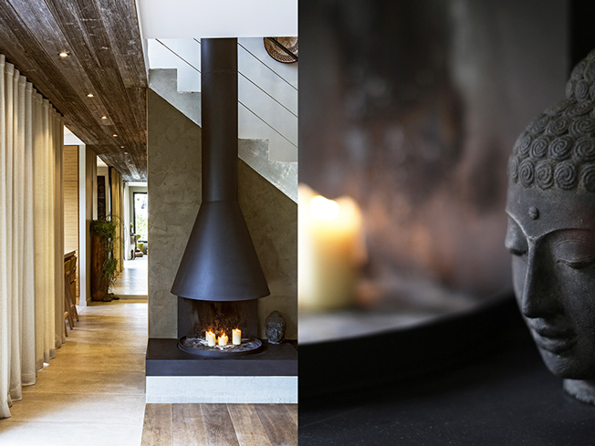 architecture int rieure pour une maison sur les hauteurs une r alisation de l 39 agence moha. Black Bedroom Furniture Sets. Home Design Ideas
