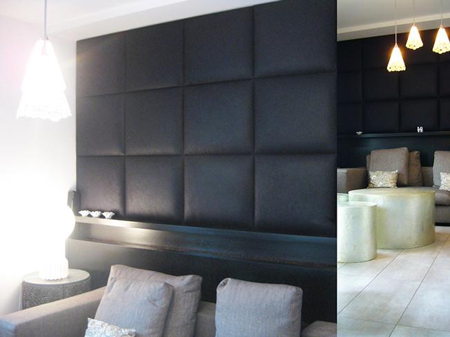 architecture int rieure pour une maison orly une r alisation de l 39 agence moha architecture. Black Bedroom Furniture Sets. Home Design Ideas