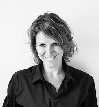 Céline Moscheni Tournaire