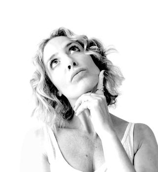 Eugénie Moreau